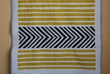 Textiles / by Bossy Femme