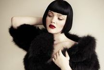 Beauty Inspiration / by Jeri Reuter