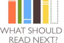 Books Worth Reading / by Lisa Minor