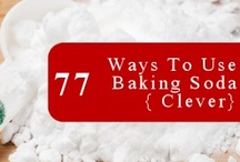 Helpful Tips/Clever Ideas / by Rebecca Ownby