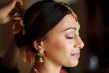 Indian Weddings / Indian weddings / by Karen Wise Photography