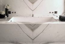 Bath / by Antonella