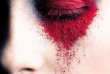 Inspiration / by Sleek MakeUP