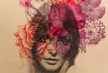 Let's talk Art... / by Sleek MakeUP