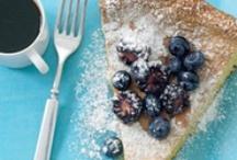 Gluten Free British Bake Off / by Genius Gluten Free