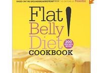 Fat Burning Soup Recipes. / by Variety Online Shopping