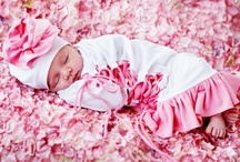 Pregnant And Loving It. / Pregnancy tips and products for the Pregnant Moms to be.  All tips and tricks to make that 9 months more bearable.  Just CLICK THE LINK IN THE PIN DESCRIPTION for the relevant websites.     / by Variety Online Shopping