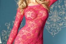 Lingerie Mini Dress / Mini Dresses from around the globe.  These sexy little outfits will definately turn heads and make you something special to see. Just CLICK THE LINK IN THE PIN DESCRIPTION for the webpage.  Some links are shortened for analytical reasons only and should not be considered spam.  Enjoy :) / by Variety Online Shopping