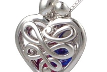 Locket Jewelry / Enjoy these beautiful Lockets.  These lockets will grace any outfit and meaning.  Just CLICK THE LINK IN THE PIN DESCRIPTION for the webpages. Some links are shortened for analytical reasons only and should not be considered spam. Thanks :) / by Variety Online Shopping