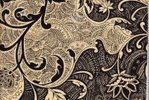 Doodles,Zentangles & Art / Doodles Zentangle Henna Design Surface Design and Illustration / by ArtFeltTherapies