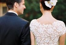 Wedding ! / by Namikaze Minato