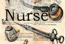 Nurses & Nursing Stuff / All things #nursing and for #nurses - #loveAnurse #nursesweek #thankAnurse today #nursing #shoes #nursing #scrubs #nursingjokes #nightshift nurses #informatics #healthcare #facts #infographs #RN #LPN #student #nurse #ANA / by Wendy Brooks |  @MissionsRN