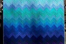 Crochet / by Tammie Shepherd
