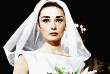 Watching Too Much SYTTD / I don't want a wedding, just a dress / by Sheena Hobbins