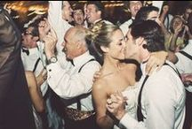 Wedding  / by Ana Tolvo