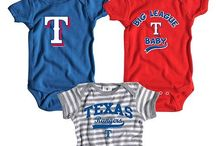 Baby Stuff / For baby Roundtree. Due April 26, 2015! / by Jenna Roundtree