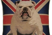 Great Brits~UK / by Kathy Hickland