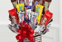 Gifts & Favors / by Jaline Eguillos-Johnson Lyons