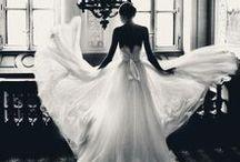 Editorial/ Fashion Photography / by Samantha Tallon