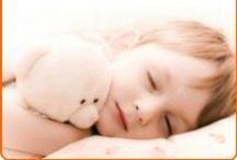 Sleepytime / by Kideeko