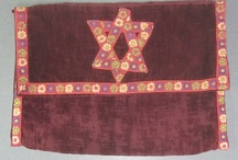 Objects of the Month / by Jewish Historical Society of Greater Washington (JHSGW)