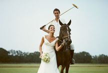 Jenna's wedding / by Julie Jimmison