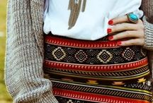 Wardrobe... / Dresses, Adornments, Jewelry, Jeans, Jackets and BOOTS. / by Amy Abel-Kiker