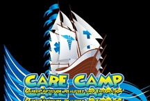 C.A.R.E. Camps / by Continuing Education at Southeast Missouri State University