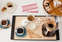 Breakfast Yummies / by Blu Rose