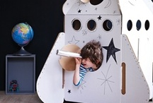 Kids & Teaching/Learning / Fun activities ~ working with kids, teaching tips etc / by Blu Rose