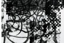 ART, DESIGN, etc. / by TATIANA PACKER