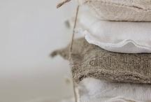 crafts / by Naoko Enoki