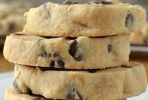 Cookies / by Heather Laskowski
