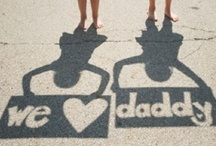 Mother's & Father's Day / by Stacey