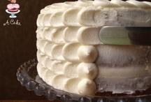 Cake Boss / by Free Stuff Finder