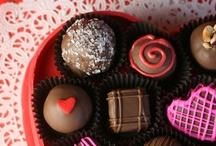 Be my Valentine / by Free Stuff Finder