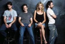 Its Always Sunny / by Laura McNeill