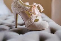 All Dressed Up / by Stephenie Christner
