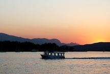 Argosaronic islands / by Visit Greece