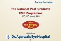 Kalpavriksha - 2013 / by Dr-Agarwal's Eye Hospital