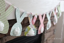Easter / by J'nette At PrettyThings
