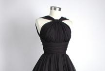 My Style / by Lana Davis