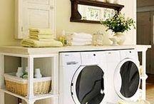 Home Decor and Ideas / by Sara Bowers Clugston