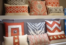 Highpoint Market 2012 / Our favorite finds from Highpoint Market 2012 / by Kandrac & Kole Interior Designs