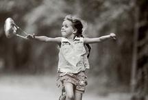 joy joy joy!!! / Things that I just give me so much joy!!!! / by Juanita Holmes