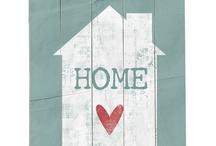 Home | Office / by Rita Vieira Medeiros