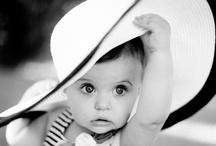 Babies :) / by Katherine Lauren