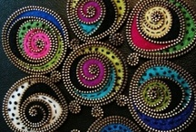 Crafting - Felt Projects / by Cheryl Johnson