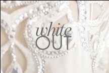 White Out / by BaubleBar