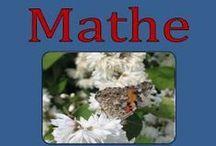 Mathematik Arbeitsblätter / #Unterrichtsmaterial + #Arbeitsblaetter + # Aufgaben + #Uebungen für den #Mathematikunterricht. Sie finden #Uebungen zu: #Grundschule, Mathematik, #Textaufgaben, #Rechnen, #Sachaufgaben, #Rechenraetsel, #Laengen, #Gewicht, #Zeit, #Zahlenraetsel, #Spiegelungen, #Verschiebungen, #Dreisatz, #Proportionalitaet, #Bruchrechnung, #Brueche / by Sabine Eckhardt